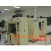 供应苏州LED车灯伺服热熔机厂家