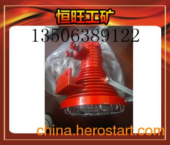 供应DGS175/127B(A)矿用投光灯哪里有卖