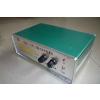 供应脉冲控制仪,除尘控制仪,无触点脉冲控制仪