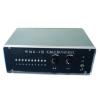 供应生产销售WMK无触点脉冲控制仪,除尘脉冲控制仪定购专线