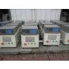供应出售二手高频变压器磊展绕线机