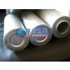 供应泵车液压系统,液压油滤芯,油气分离滤芯