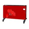 供应远红外线碳晶电暖器康胜厂家直供
