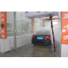 供应什么品牌洗车机质量好、刷卡全自动洗车机
