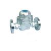 供应双金属蒸汽疏水阀,CS47H温调式疏水阀
