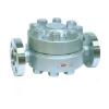 供应高温高压疏水阀,HRF150圆盘式疏水阀