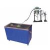 供应中空玻璃设备 玻璃机械 冷冻柜 玻璃冷冻柜