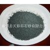 供应上海彩石粉,80-120目彩石粉,彩石粉生产厂家