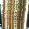 供应CuSn11P-B铜合金