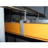 供应安全滑触线HXTS-4-25/120