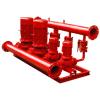 供应XBD消防泵成套设备