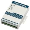 供应RS485集线器,485SHB4,485总线分割器