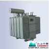 供应中频电炉用整流变压器