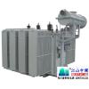 供应S11系列20kV油浸式电力变压器