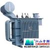 供应S11系列35kV三相油浸式电力变压器