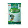供应野生葛根粉|有机绿色食品|安徽土特产