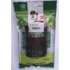 供应绿茶粉丝|方便粉丝|安徽土特产