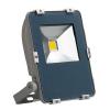 供应中高端LED泛光灯 高品质LED泛光灯 城市夜景亮化工程专用LED投光灯