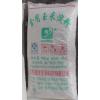 供应纺织上浆剂、造纸粘合剂、食品添加用、增稠剂用玉米淀粉