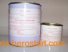 供应托马斯环氧树脂耐高温灌封胶(THO4054-I)