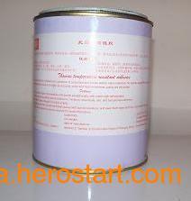供应托马斯耐湿热高温胶(THO4095-II)