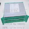 生产SC双口光纤桌面盒,光纤到户桌面盒