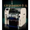 供应富士XP142多功能贴片机