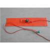 供应硅胶加热带 电热带料筒专用  质优价廉