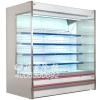 供应冰柜安全使用的方法