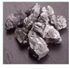 供应进口金属铌、铌棒、铌带、铌粉、铌条、铌合金