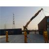 供应惠州深圳东莞最好的注塑机搬运吊装是那一家