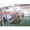 供应烘干固化设备  烘干固化设备价格