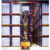 供应供应移动仓库货架,仓库货架