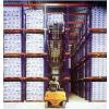 供应供应物流仓储货架,仓储货架