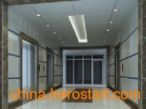 供应供应北京电梯改造,北京电梯