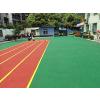 供应学校塑胶跑道建设,球场塑胶跑道,塑胶跑道田径场