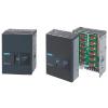 供应西门子带内置A级滤波器MM440