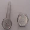 四平国标热镀锌螺栓厂