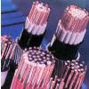 阳谷电缆临沂办事处供应电力电缆,橡套电缆,矿用电缆