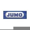 供应德国JUMO记录仪、JUMO压力传感器、JUMO变送器