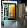 供应SMC无跳接144芯光缆交接箱/不锈钢无跳接144芯光缆交接箱