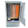 供应576芯光缆交接箱/无跳接576芯光缆交接箱
