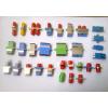 供应光纤适配器/光纤法兰/光纤耦合器