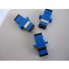 供应SC光纤适配器/SC光纤连接器