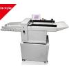 供应香宝压痕机XB-TQ580SK全自动快速压痕机(适合大量压痕)