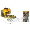 供应KHC气动平衡器批发【自锁保护】【低耗能力】原装进口