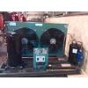 供应供甘肃兰州制冷设备和武威冷库制冷设备价格