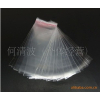 长期供应优质浙江地区塑料袋,义乌OPP塑料袋,义乌塑料袋