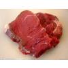 供应西安市印度阿兰那牛肉28600元20KG