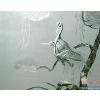 供应南京天津冰晶画移门背景墙工艺玻璃就在武汉诺米冰晶画